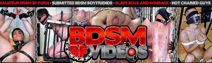enter Bdsm Bf Videos members area