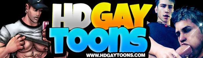 enter HD Gay Toons members area