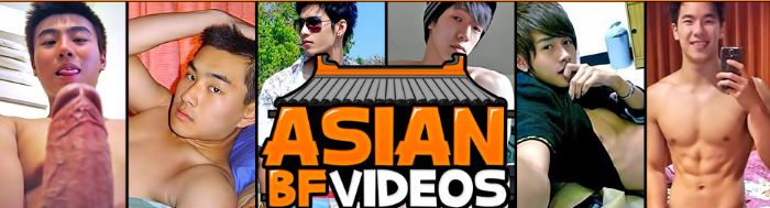 enter Asian Bf Videos members area